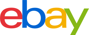 eBay is the largest and most popular online auction site.