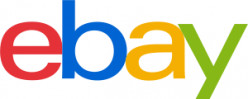 The Best/Top Selling Items & Categories On eBay