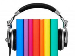 Free Audio Books - Enjoy A Great Read Even When Your Hands Are Busy