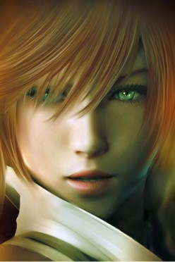 Final Fantasy: Has the franchise been in downfall after their so-called best titles?