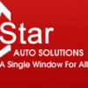 starautosolutions profile image