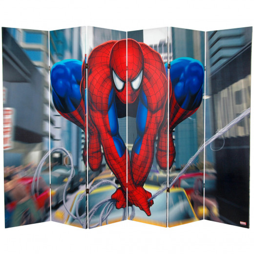 More than a dozen new cartoon theme room dividers limited edition