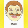 MaxMarker profile image