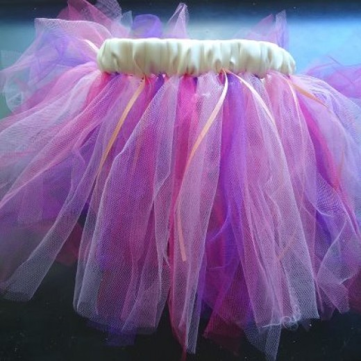 Shop eBay for great deals on Kids' Dance Dresses & Tutus. You'll find new or used products in Kids' Dance Dresses & Tutus on eBay. Kid Baby Girls Tutu Dancewear Skirt Ballet Dress Clothes Costume Dance Dancing. $ 56 sold. Hot Sale Kids Baby Girls Tutu Dancewear Skirt Ballet Dress Clothes Costume Gift. $ 47 sold. Toddler Girl Kid.