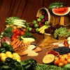 A List Of Healthy Food Options - Some Of The Most Healthy Foods