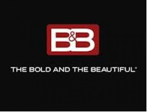 The Bold and The Beautiful is a half hour soap opera. It features the Foresters who help control much of the fashion industry.
