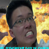 Ck Andrew profile image