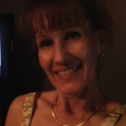 lilmamakim profile image