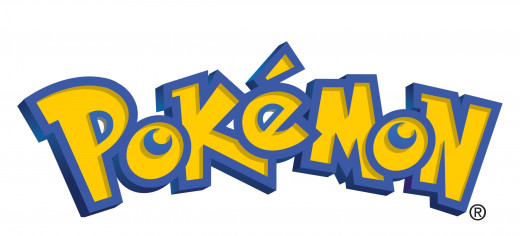 The Iconic Pokémon Logo