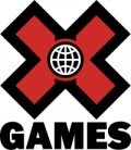 X Games official Logo