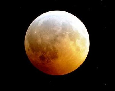 Our Moon in all its glory is often taken for granted however the public knows little about its history.