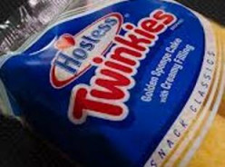The Bankruptcy of Hostess Twinkies