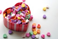 Cute, Homemade Valentine's Day Ideas