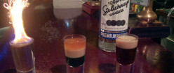 16 Shot Recipes - Make Baby Guinness and More Shooter Cocktails