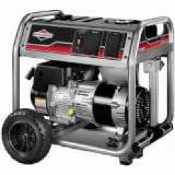 Best Portable Generator Reviews 2015