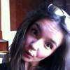 nikaandtimur2012 profile image