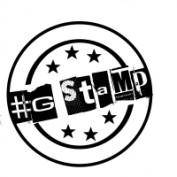 GStamp profile image