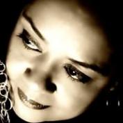 Precious Pearl profile image