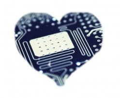 Does Technology & Social Media Improve Relationships?