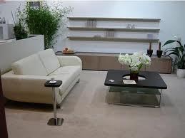 This is not a living room. It's a xenodocium.