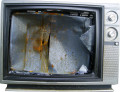 Best Alternatives to Cable or Satellite TV: Cutting the Cord of Television