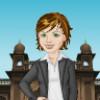 sedonamind profile image