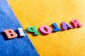 Mental Health: Pediatric Bipolar Disorder???