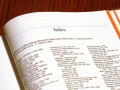 How to Index a Book? 3 Book Indexing Ideas