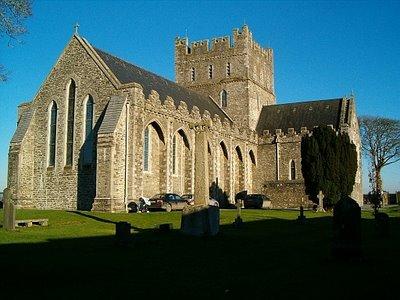 http://photos-kildare.blogspot.com/2008/03/photos-kildare-town-part-2.html