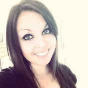 DanielleMarie11 profile image