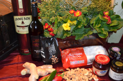 How to Make Money With Christmas Hampers and Start a home Business