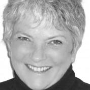 Angie Jardine profile image