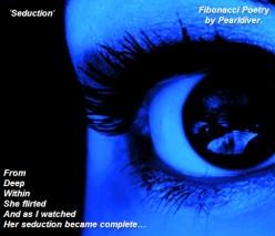 Fibonacci - Seduction #05 -