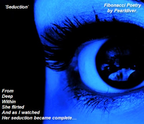 Fibonacci - Seduction #05 -