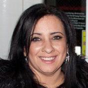 Tamik100 profile image