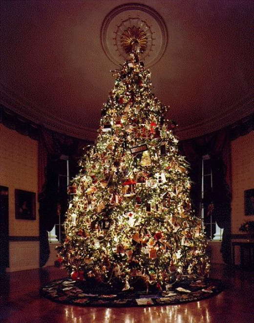 No Money For Christmas Gifts. Enjoying holiday decorations will be integral to your enjoyment this Christmas