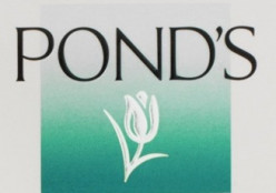 Ponds Cold Cream Review - Its the Miracle Skin Cream