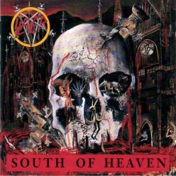 Interpretation of Confusion: Metal and Satanism