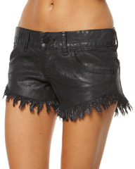 Shorts @ Surfstitch.com
