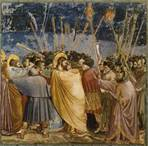 Giotto's Frescoe