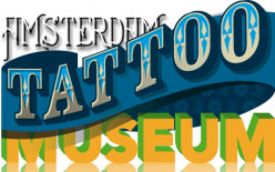 Amsterdam Tattoo Museum