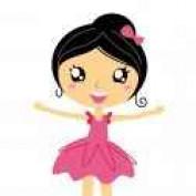 Nursey profile image