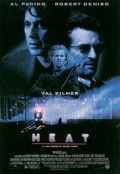Watch Heat not Takers