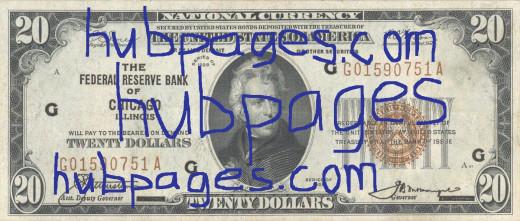 write essays for money illegal