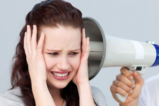 Treatment of tinnitus in pakistan