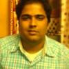 Rohit Kalyani profile image