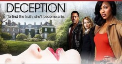 Deception (NBC) - Series Premiere: Synopsis and Review