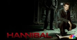 Hannibal (NBC) - Series Premiere: Synopsis and Review