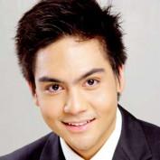 MaxPo profile image