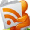 rumintasari profile image